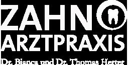 Zahnarzt Emmendingen Doktor Herter Logo
